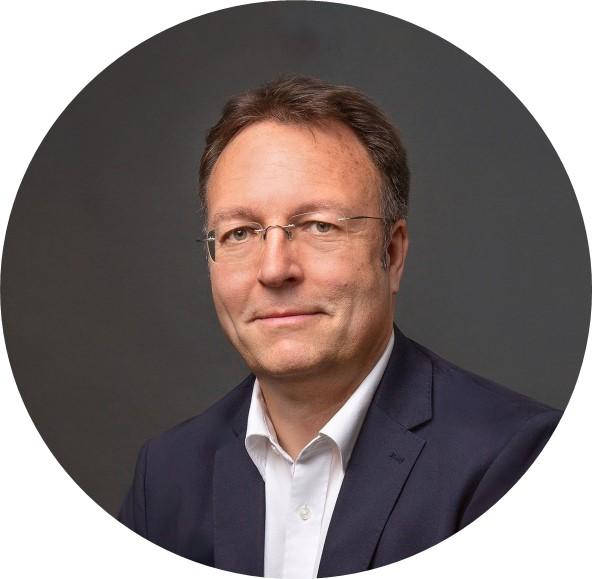 Carsten Trier