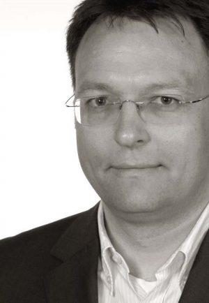 Carsten Trier Beratung Potsdam  Produktentwicklung - Positionierung-  Investorensuche M&A Nachfolgersuche