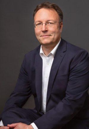 Carsten-Trier-2020